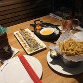 Earls Kitchen Bar 1299 Photos 708 Reviews American New 7535 N Kendall Dr Miami Fl