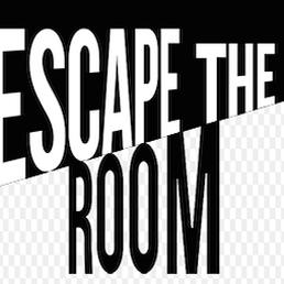 Escape The Room Philly 23 Photos Amp 134 Reviews Escape