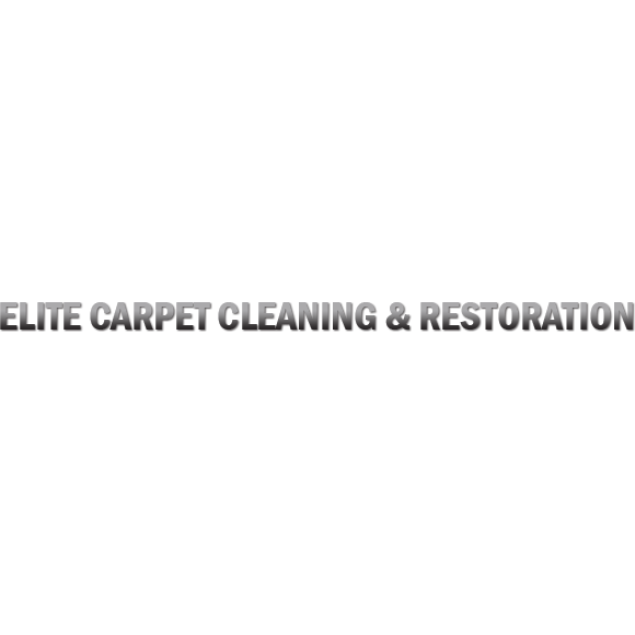 Elite Carpet Cleaning U0026 Restoration   12 Photos   Carpet Cleaning   298  Odell Ave, Yonkers, NY   Phone Number   Yelp