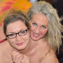 knallsi erotische massage offenbach