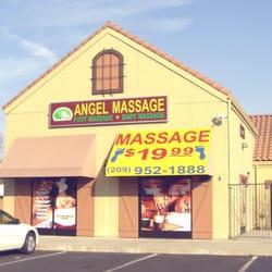 avenue rødovre center kalundborg massage
