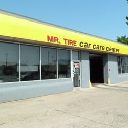 mr tire auto repair closed garages 6030 nicollet ave s southwest minneapolis mn. Black Bedroom Furniture Sets. Home Design Ideas
