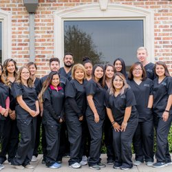 Dallas Dental Assistant School Plano Vocational Technical