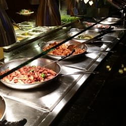 Manor Buffet - 92 Photos & 107 Reviews - Japanese - 2090 ...