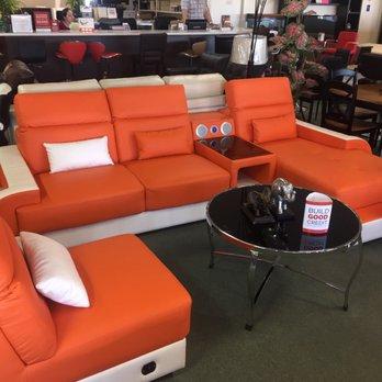 Photo Of Furniture Center   Las Vegas, NV, United States