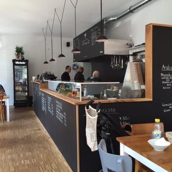 Foto zu os kitchen berlin deutschland
