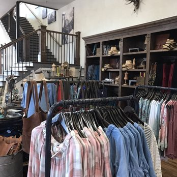 The Pioneer Woman Mercantile Photos Reviews Delis - Microsoft word free invoice template pioneer woman mercantile online store