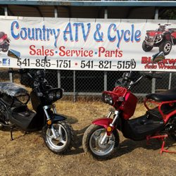 Country ATV & Cycle - 41 Photos - Motorsport Vehicle Dealers - 10900