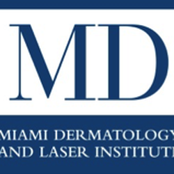 Jill S Waibel Md 26 Reviews Dermatologists 7800 Sw 87th Ave