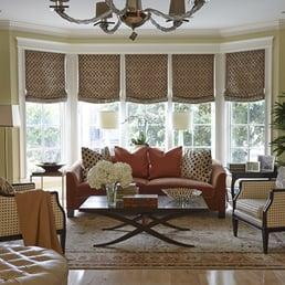 Maquette Interior Design Get Quote Interior Design North