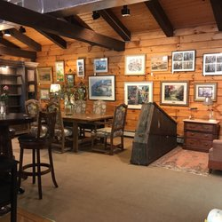 Ordinaire Photo Of We Sell Your Furniture   Altoona, PA, United States. Inside