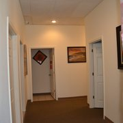 Rejuvenation Clinic & Day Spa - 11125 Arcade Dr, Little Rock, AR