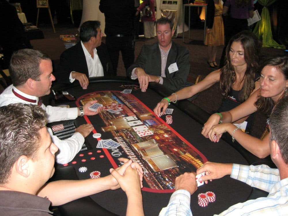 Casino del sol entertainment inc