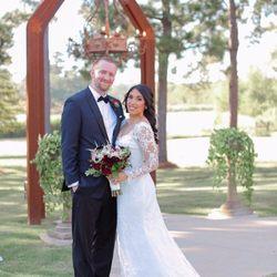 4ae5317e54f Lillian Mae Bridal - 95 Photos   72 Reviews - Bridal - 2521 Rutland ...