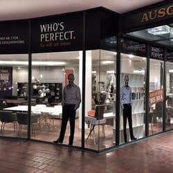 Whos Perfect 18 Photos Furniture Stores Große Bleichen 30