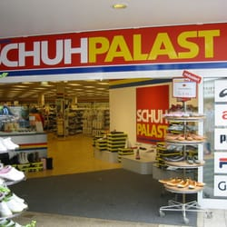 afdb8d9c0946c0 Schuhpalast - Schuhe - Holzdamm 53-73