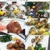 Ballyhoo's Historic Seafood Grille