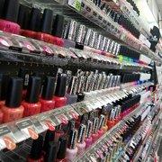 180s sally beauty supply 25 reviews cosmetics & beauty supply 26953