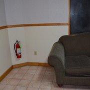 hudson valley resort spa 123 photos 46 reviews day. Black Bedroom Furniture Sets. Home Design Ideas