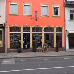 Punjabi-Haus - 19 Fotos - Indisch - Petersstr. 27, Worms, Rheinland ...