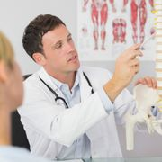 ... Photo Of Papa Chiropractic U0026 Physical Therapy   Jupiter, FL, United  States ...