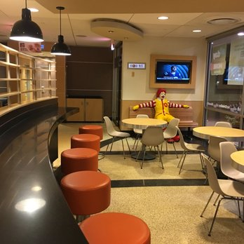 Photo of McDonald s   Oak Brook  IL  United States  Sometimes I like toMcDonald s   66 Photos   65 Reviews   Fast Food   1120 22nd St  . Good Breakfast Places In Oak Brook Il. Home Design Ideas