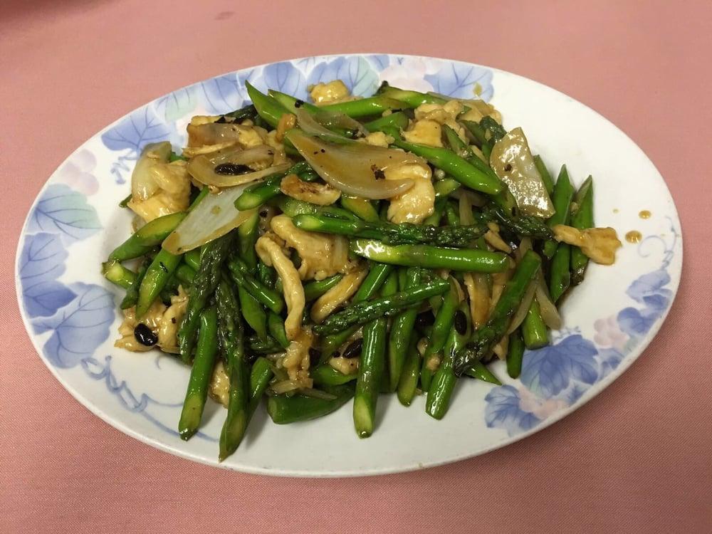 Mandarin Garden Chinese Restaurant - 84 Photos & 123 Reviews ...
