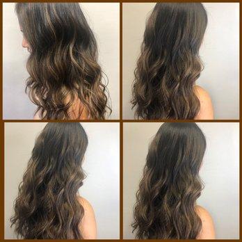 Kelly Cardenas Salon Las Vegas 130 Photos 247 Reviews Hair