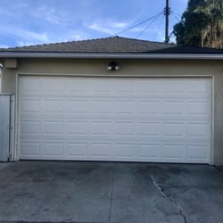 Charmant Photo Of Pro Garage Door U0026 Gate   Fullerton, CA, United States. New