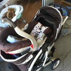 CopyCat Consignments Baby Gear Furniture 2785 Charlotte Hwy