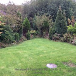 Landscape Gardeners Manchester Clean green gardening 10 photos landscaping south view photo of clean green gardening bolton greater manchester united kingdom monday workwithnaturefo