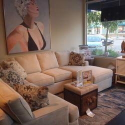Cardi S Furniture Mattresses South Kingstown Furniture Stores