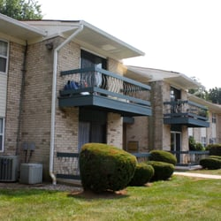 Millbrook Village North - Get Quote - Apartments - Sunrise Dr ...
