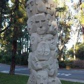 Ucla Franklin D Murphy Sculpture Garden 80 Photos 19 Reviews Local Flavor Charles E