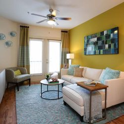 Top 10 Best Section 8 Apartments In Atlanta Ga Last Updated March