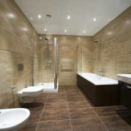 Photo Of Designer Bathrooms 4u   London, Buckinghamshire, United Kingdom