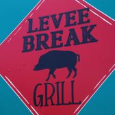 Photo Of Levee Break Grill   Cleveland, MS, United States