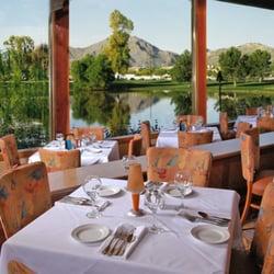 Photo Of Chart House Scottsdale Az United States