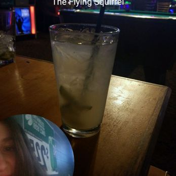 The Flying Squirrel - 49 W 29th Ave, Eugene, OR - 2019 All