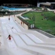 Piscine Intercommunale Guebwiller Issenheim Soultz Swimming Pools