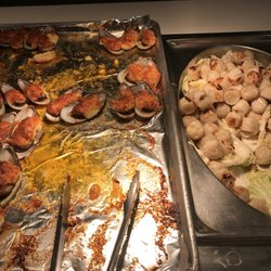 onami closed 476 photos 473 reviews buffets 1640 camino rh yelp com best seafood buffet in san diego best buffet in san diego casino