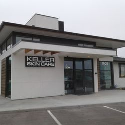 Photo Of Keller Skin Care   Eagle, ID, United States. Front Entrance.