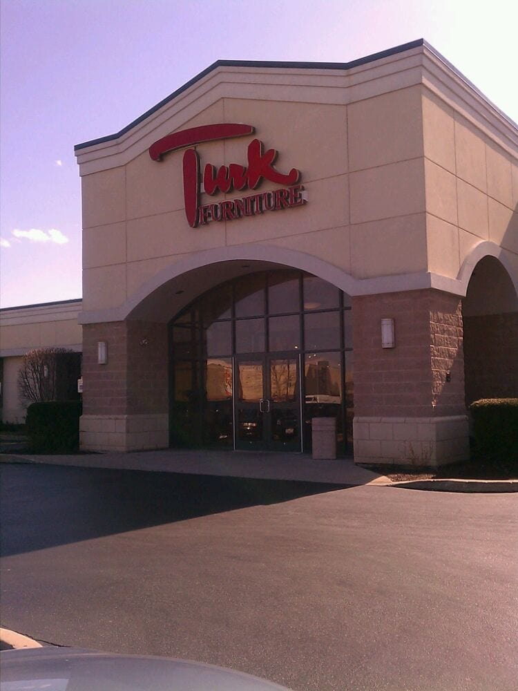 turk furniture 14 reviews furniture stores 2901 ring rd joliet il phone number yelp. Black Bedroom Furniture Sets. Home Design Ideas
