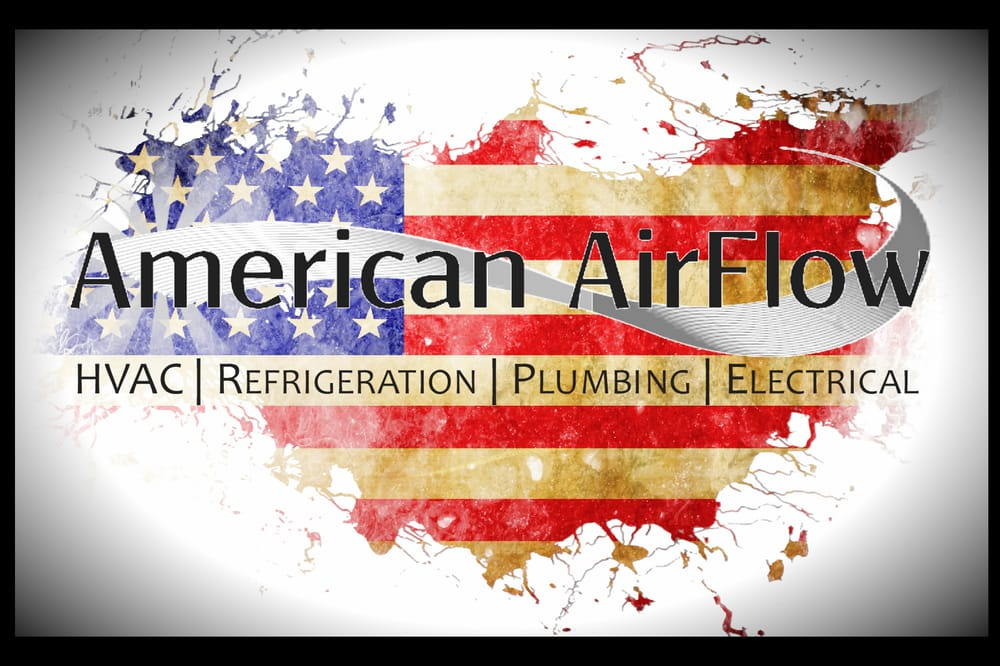 American AirFlow: Johnsonburg, PA