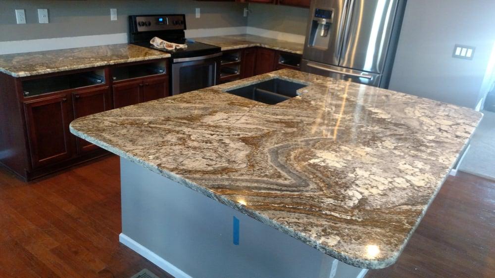 Granite Countertops Installers Near Me : Ruiz Granite & Marble, LLC - Countertop Installation - Southwest ...