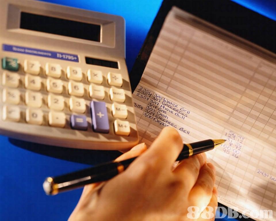 вид курсы бухгалтера на первичную документацию печки выносным