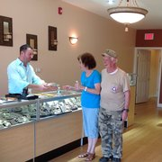 Jared 23 Reviews Jewelry 1500 Bergen Town Ctr Paramus NJ