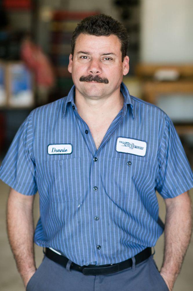 Taylor's Automotive Service: 325 Chapin Rd, Chapin, SC
