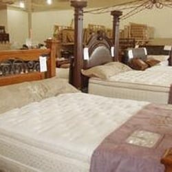 Ordinaire Photo Of Junction Discount Furniture   Grand Junction, CO, United States.  Furniture Stores ...