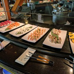 mika japanese buffet 252 photos 320 reviews buffets 1426 s rh yelp com main japanese buffet federal way main japanese buffet federal way